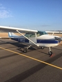 Aircraft for Sale in France: 1968 Cessna 182H Skylane