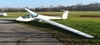 Aircraft for Sale in Germany: 1988 Schleicher ASK 21
