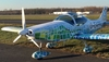 Aircraft for Sale in Germany: 2017 Breezer C