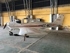 Aircraft for Sale in Spain: 2017 Tecnam P2002-JF