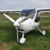 Aircraft for Sale in France: 2006 Flight Design CTsw