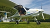 Aircraft for Sale in Netherlands: 2014 Pipistrel ALPHA Trainer