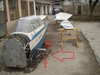 1969 Zlin Aerospace Z-326 for Sale in Bulgaria