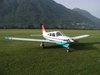 Aircraft for Sale in Switzerland: 1978 Piper PA-28R-201T Arrow III