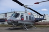 Aircraft for Sale in Canada: 1972 Bell 205A-I Iroquois (Huey)