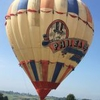 Aircraft for Sale in United Kingdom: 1987 Cameron Balloons N-90 Aristocrat