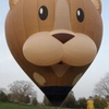 Aircraft for Sale in United Kingdom: 2019 Lindstrand Balloons 120