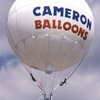 Aircraft for Sale in United Kingdom: 2001 Cameron Balloons Envelope