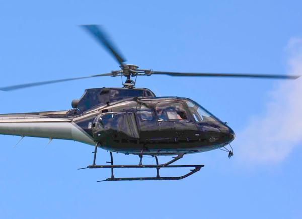 Aircraft for Sale in New Zealand: 1980 Eurocopter AS 350 - 1