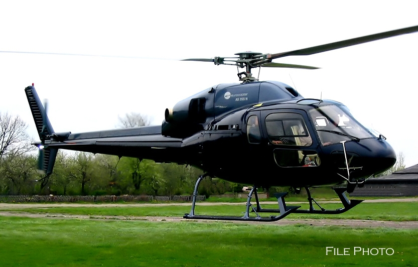 Aircraft for Sale in Canada: 1999 Eurocopter AS 355NEcureuil II - 1