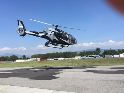 Aircraft for Sale in USA: 2005 Eurocopter EC 130-B4 - 2