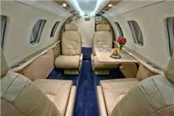 Off Market Aircraft in USA: 1997 Cessna 525 - 2