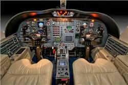 Off Market Aircraft in USA: 1997 Cessna 525 - 3