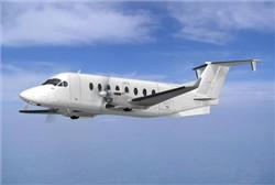 Off Market Aircraft in USA: 2002 Beech 1900D - 1