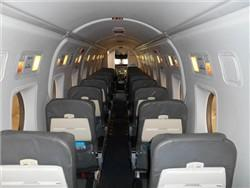Off Market Aircraft in USA: 2002 Beech 1900D - 2