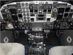 Off Market Aircraft in USA: 2002 Beech 1900D - 3