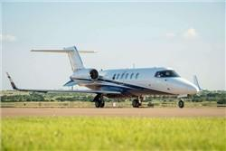 Off Market Aircraft in USA: 2005 Learjet 40-XR - 1