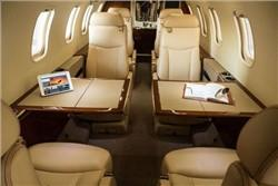 Off Market Aircraft in USA: 2005 Learjet 40-XR - 2
