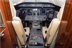 Off Market Aircraft in USA: 2005 Learjet 40-XR - 3