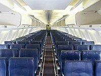 Off Market Aircraft in USA: 1997 Boeing 737-400 - 1
