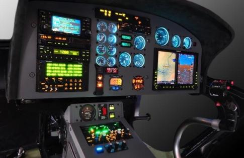 Aircraft for Sale in Canada: 1999 Eurocopter AS 355N - 3