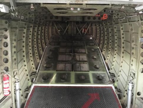 1982 Casa CN-212-200 in Florida for Sale-Contact for price
