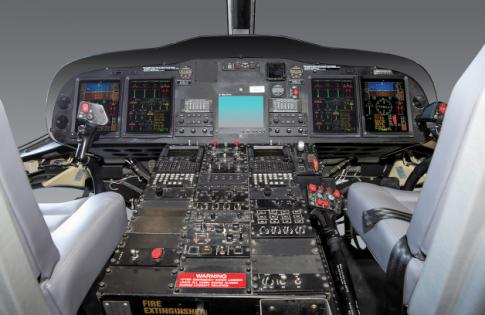 Aircraft for Sale in USA: 2005 Agusta AW139 - 2