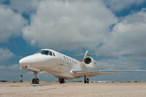 Aircraft for Sale in Canada: 1996 Cessna Citation X - 2