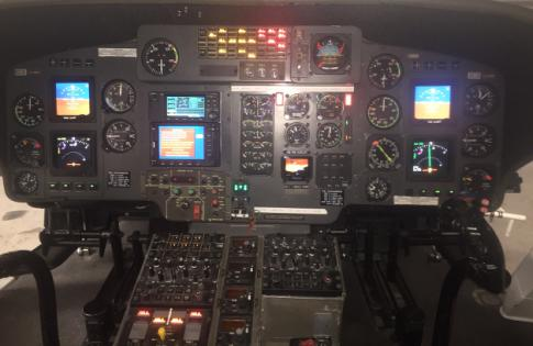 Aircraft for Sale in Australia: 1994 Eurocopter AS 365N2 - 2