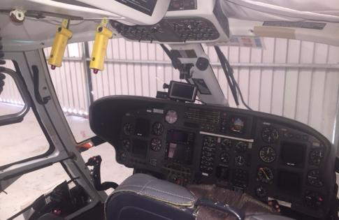 Aircraft for Sale in Australia: 1994 Eurocopter AS 365N2 - 3