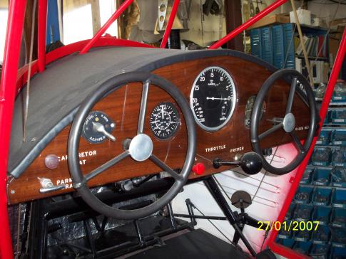 Aircraft for Sale in berlin, New Jersey, United States (19n): 1940 Taylorcraft BL-65