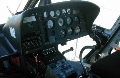 Aircraft for Sale in Canada: 1980 Eurocopter AS 350BA - 2