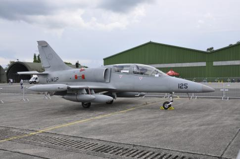 Aircraft for Sale/Swap/Trade in France: 1978 Aero Vodochody L-39ZO - 1