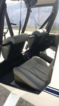 Aircraft for Sale in Florida: 2014 Robinson Raven II - 3