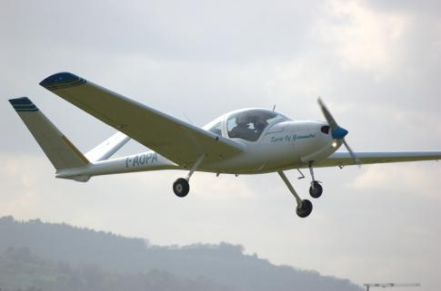 Aircraft for Sale in Italy: 1991 Robin ATL - 1