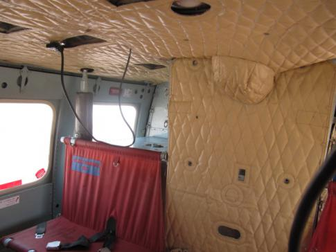 Aircraft for Sale in Qatar: 1979 Bell 212 - 2