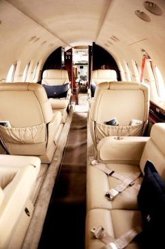 Aircraft for Sale in South Africa: 1999 Hawker Siddeley 125-800XP - 3
