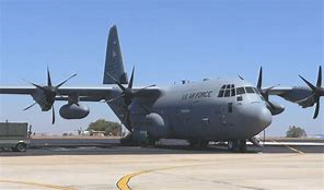 Aircraft for Sale in LONDON, United Kingdom: 2014 Lockheed C-130 Hercules