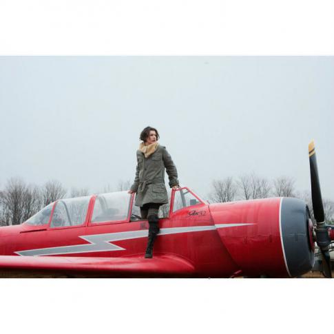 Aircraft for Sale in Ontario: 1983 Yakovlev YAK-52 - 2