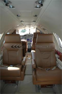 Aircraft for Sale in Washington: 2004 Cessna Citation I/SP - 3