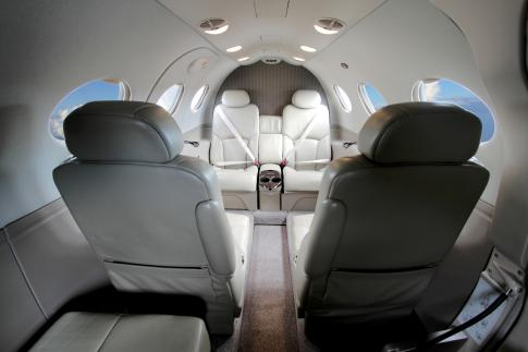 Aircraft for Sale in Berlin: 2008 Cessna Citation Mustang - 2