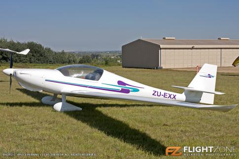 Aircraft for Sale/ Swap/ Trade in Worcester, Western Cape, South Africa (FAWC): 2008 Whisper Aircraft Whisper Motor Glider