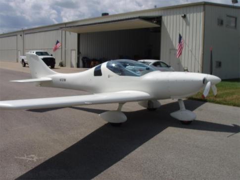 Aircraft for Sale in Jamaica, New York, United States (1143): 2012 Aerospool WT 9 Dynamic