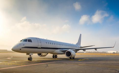 Aircraft for Sale in Germany: 2013 Embraer Lineage 1000