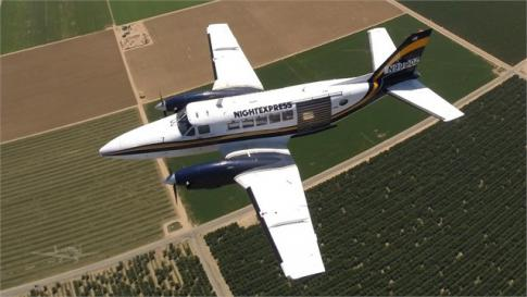 Aircraft for Sale in California: 1968 Beech 99 - 1