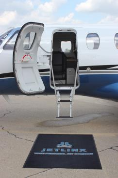 Aircraft for Sale in Indiana: 2013 Cessna Citation M2 - 2