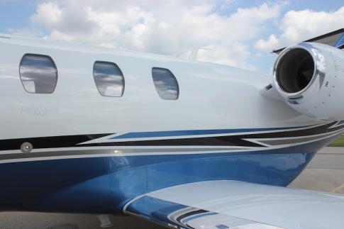 Aircraft for Sale in Indiana: 2013 Cessna Citation M2 - 3