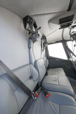 Aircraft for Sale in Texas: 2014 Robinson R-66 - 3