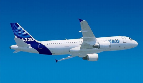 Aircraft for Sale in France: 2019 Airbus A320