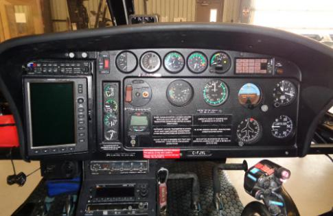 Aircraft for Sale in Canada: 1996 Eurocopter AS 350B2 - 2
